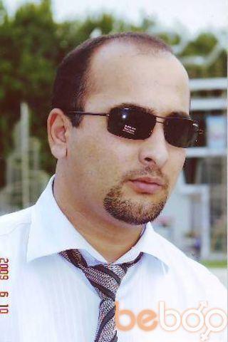 Фото мужчины ideal, Душанбе, Таджикистан, 32