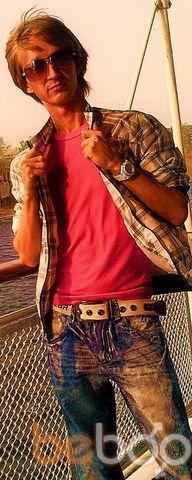 Фото мужчины tintanti, Ульяновск, Россия, 25