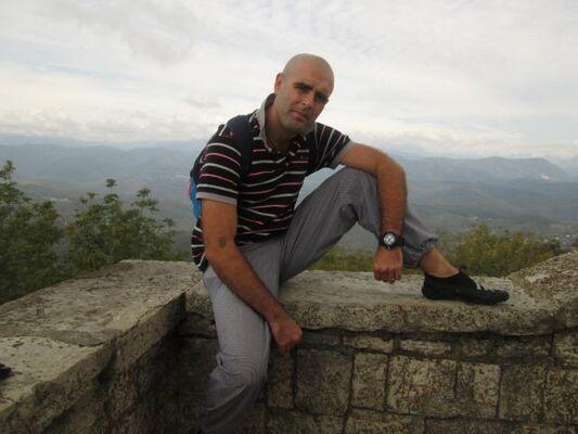 Фото мужчины игорь, Полтава, Украина, 35