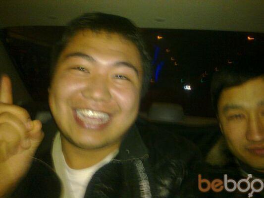 Фото мужчины Erik, Бишкек, Кыргызстан, 29