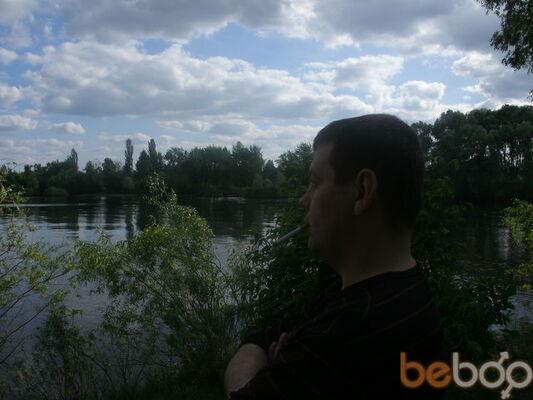 Фото мужчины Митя, Гомель, Беларусь, 40