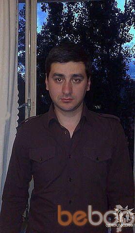 Фото мужчины Tezusa, Тбилиси, Грузия, 33