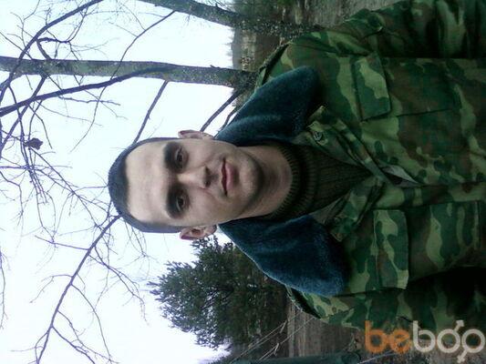 Фото мужчины maastro, Могилёв, Беларусь, 31
