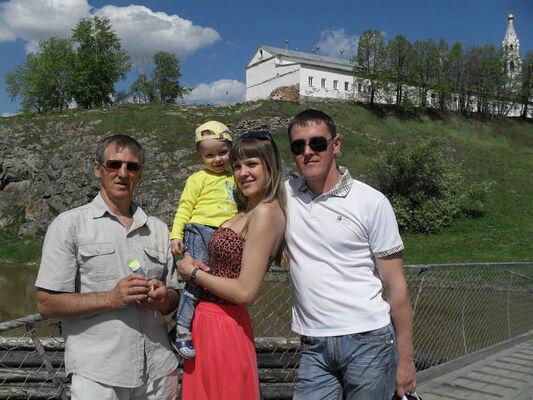 Фото мужчины Евгений, Омск, Россия, 58