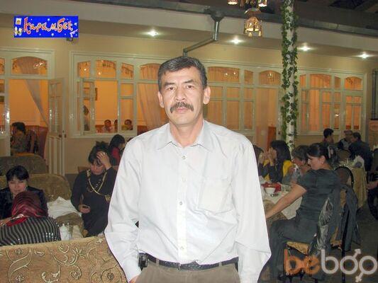 Фото мужчины soli69, Ташкент, Узбекистан, 48