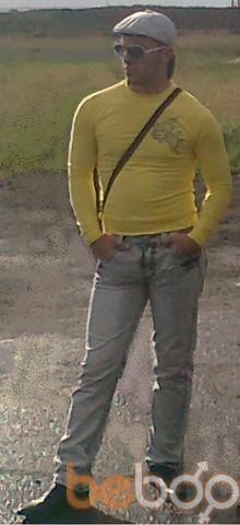 Фото мужчины Aleksei, Шахтинск, Казахстан, 28