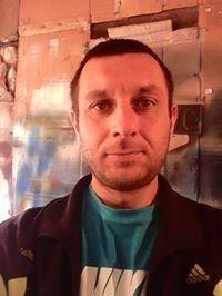 Фото мужчины Саша, Хмельницкий, Украина, 39