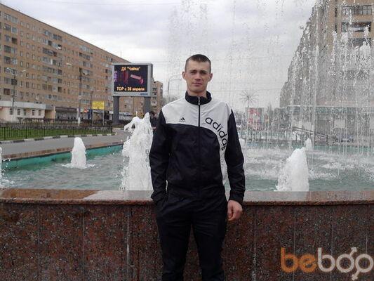 Фото мужчины stanislav, Москва, Россия, 26