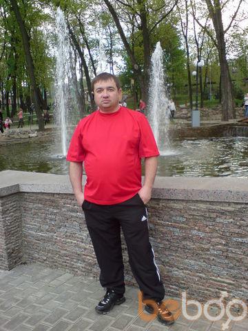 Фото мужчины 2GARIN, Донецк, Украина, 45