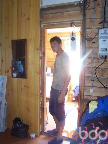 Фото мужчины Алекс, Екатеринбург, Россия, 28