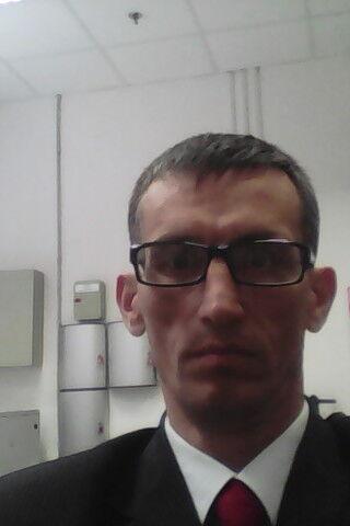 Фото мужчины Виктор, Москва, Россия, 41
