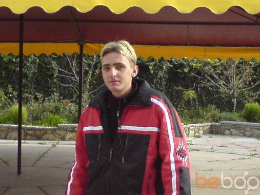 Фото мужчины Alex, Черноморское, Россия, 30