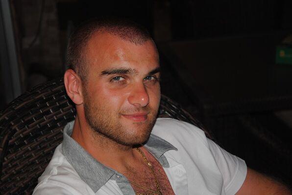 Фото мужчины Artyom, Видное, Россия, 29