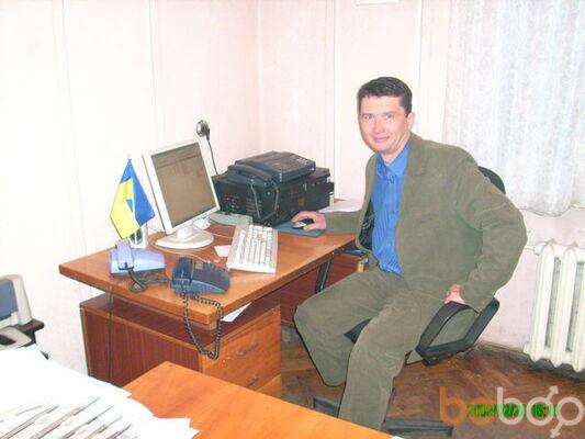 Фото мужчины kornet, Владимир-Волынский, Украина, 36