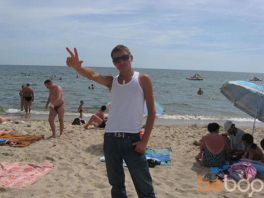 Фото мужчины vasea2011, Кишинев, Молдова, 27
