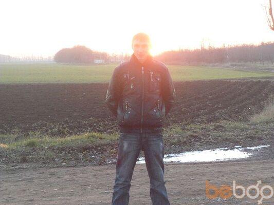 Фото мужчины Batman, Армавир, Россия, 25