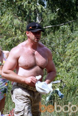 Фото мужчины Futen, Киев, Украина, 37