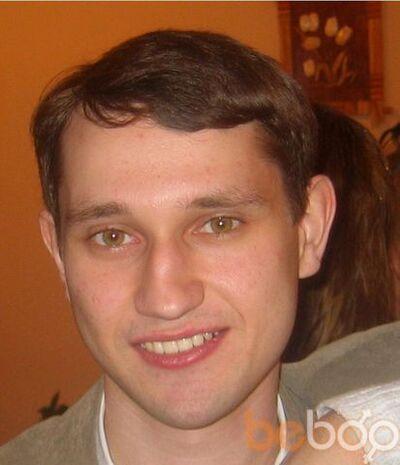 Фото мужчины Viat, Кемерово, Россия, 34