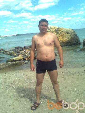 Фото мужчины Alexandrici, Кишинев, Молдова, 31