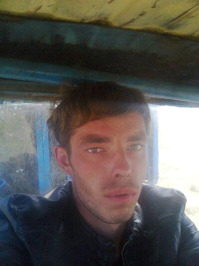 Фото мужчины Яков, Усть-Каменогорск, Казахстан, 22