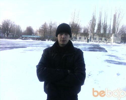Фото мужчины zoraki, Херсон, Украина, 27