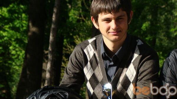 Фото мужчины casper, Кишинев, Молдова, 24