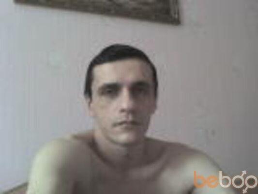Фото мужчины roma12345, Москва, Россия, 37