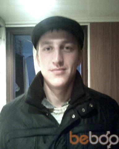 Фото мужчины Robert, Сумы, Украина, 26