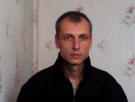 Фото мужчины Сергей, Саранск, Россия, 35