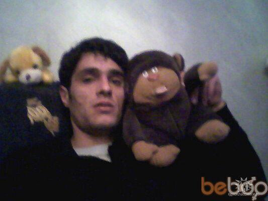 Фото мужчины NICAT, Баку, Азербайджан, 31
