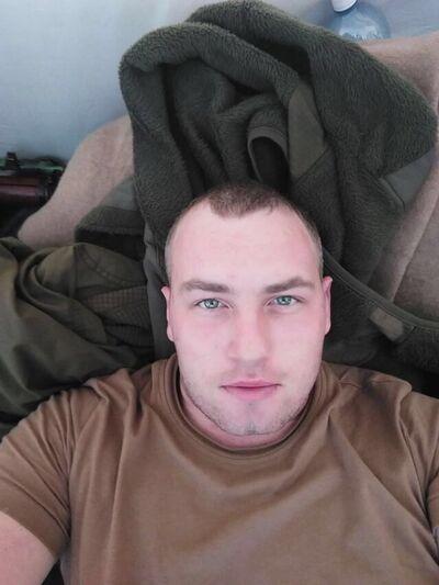 Фото мужчины Игорь, Краснодар, Россия, 30