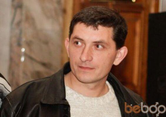 Фото мужчины Petrovich315, Омск, Россия, 42