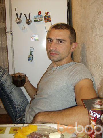 Фото мужчины Gendelь77, Гродно, Беларусь, 34