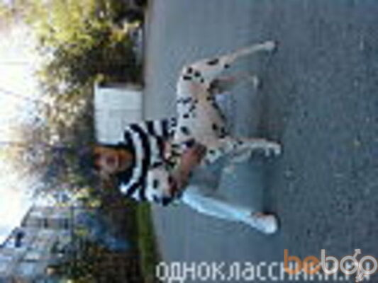 Фото мужчины vardansatana, Акулово, Россия, 27