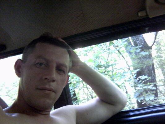 Фото мужчины Юрий, Калач, Россия, 45