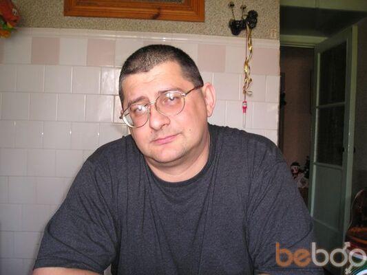 Фото мужчины potya, Воронеж, Россия, 51