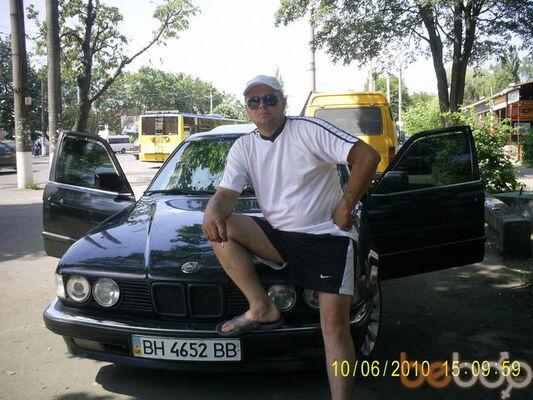 Фото мужчины aleks7777, Винница, Украина, 47