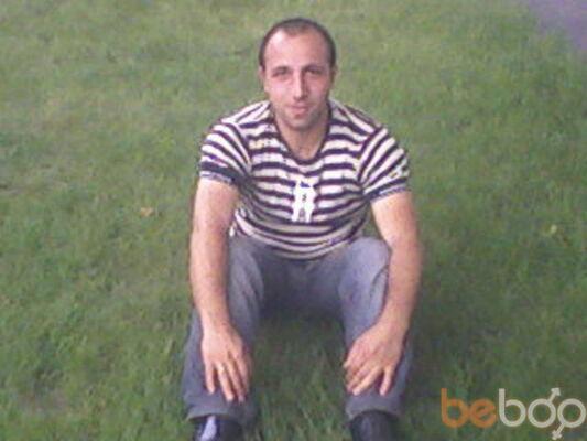 Фото мужчины миша я реал, Ташкент, Узбекистан, 38