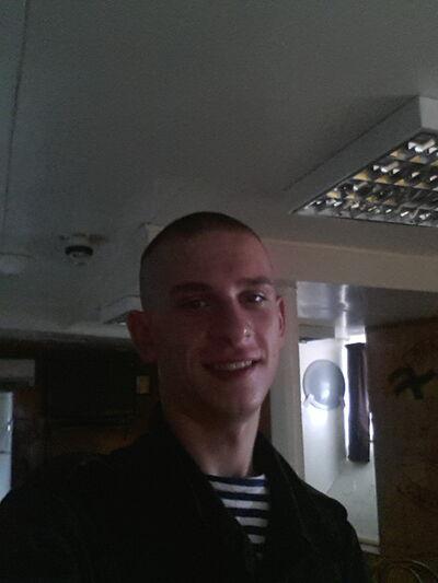 Фото мужчины Anton, Одесса, Украина, 20