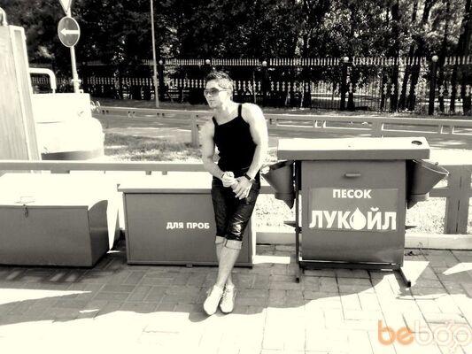 Фото мужчины олег, Москва, Россия, 32