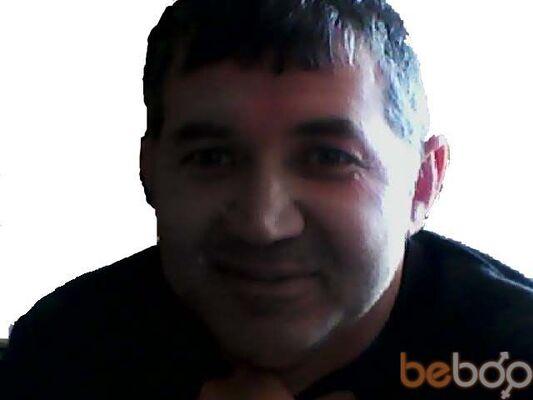 Фото мужчины zxcvbnm, Астана, Казахстан, 38