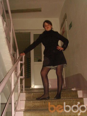 Фото девушки ole_chka, Томск, Россия, 26