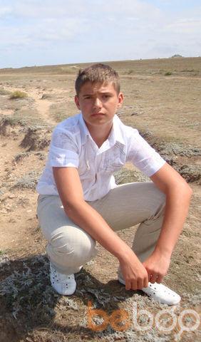 Фото мужчины SeRGiY94, Ивано-Франковск, Украина, 24