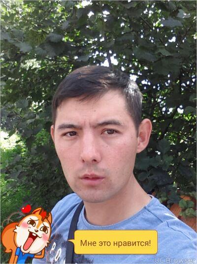 Фото мужчины Руслан, Кокшетау, Казахстан, 25