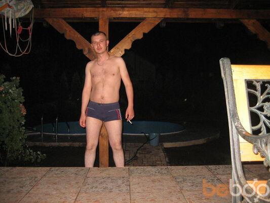 Фото мужчины dree, Кишинев, Молдова, 31