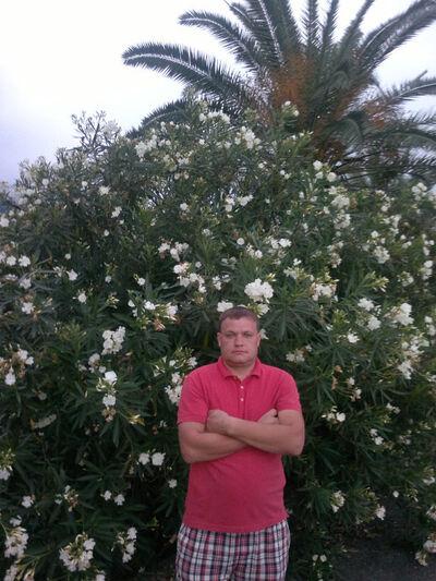 Фото мужчины павел, Краснодар, Россия, 35