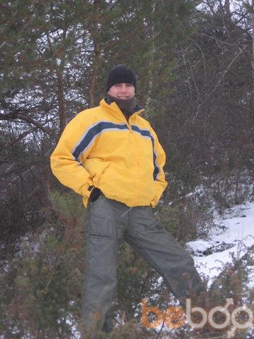 Фото мужчины timm, Львов, Украина, 34