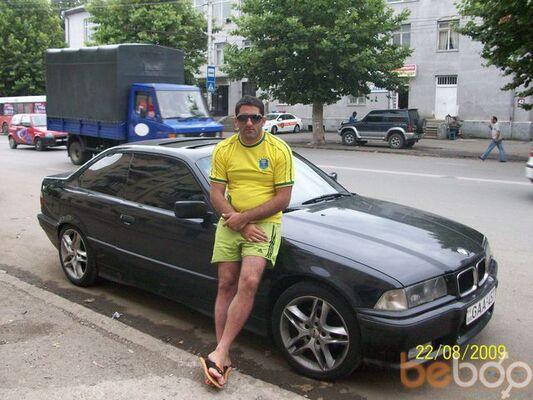 Фото мужчины bmwgio, Тбилиси, Грузия, 38