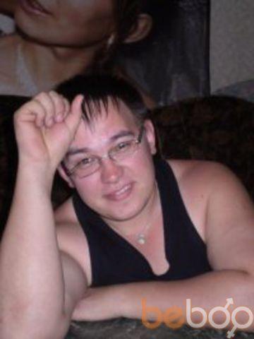 Фото мужчины orgasmus, Стерлитамак, Россия, 28