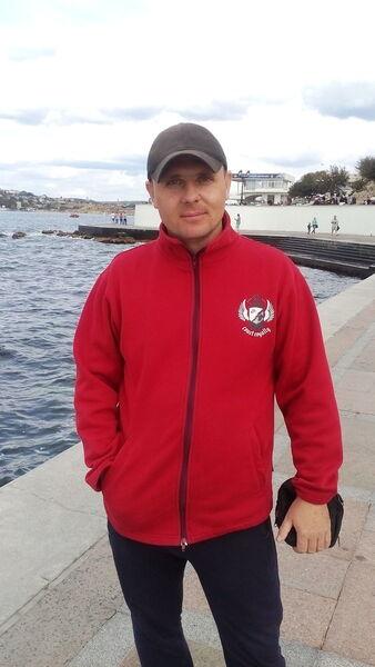 Фото мужчины Александр, Севастополь, Россия, 36